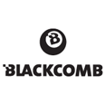 BlackComb EU
