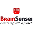 Brain Sensei coupons