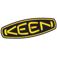 KEEN Footwear coupons