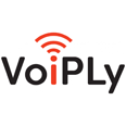 Voiply