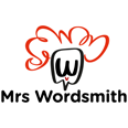 Mrs Wordsmith UK