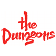 The Dungeons DE coupons