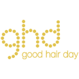 Ghd Hair DE coupons