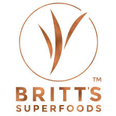 Britt's Superfoods coupons
