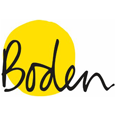 Boden AU coupons
