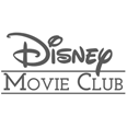 Disney Movie Club US coupons