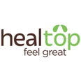 healtop US coupons