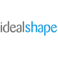 IdealShape US coupons
