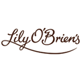 Lily O'Brien's coupons