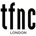 TFNC coupons