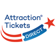 Attraction Tickets Direct UK coupons