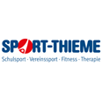 Sport-Thieme  coupons