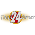 Shop24Direct DE coupons