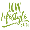 LCW-Shop DE coupons