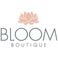 Bloom Boutique coupons