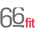 66fit Ltd coupons