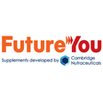 Future You Health