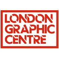 London Graphics UK coupons