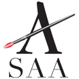 Saa.co.uk