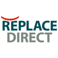 Replace Direct DE