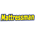 Mattress Man coupons
