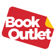BookOutlet US coupons