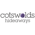 Cotswolds Hideaways coupons