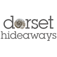 Dorset Hideaways coupons