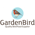 Garden Bird coupons