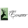 The Best of Exmoor coupons