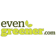 Evengreener coupons