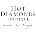 Hot Diamonds US