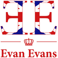 Evan Evans Tours US