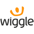 Wiggle UK coupons