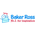 Baker Ross coupons