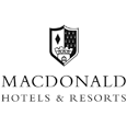 Macdonald Hotels coupons