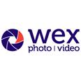 Wex Photo Video coupons