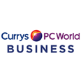Currys PC World Business coupons
