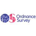 Ordnance Survey coupons