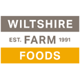 Wiltshire Farm Foods coupons