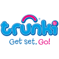 Trunki coupons