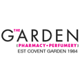 Garden Pharmacy coupons