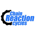 Chain Reaction Cycles UK coupons