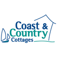 Coast And Country Cottages coupons