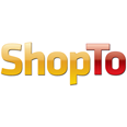 ShopTo coupons
