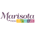 Marisota coupons