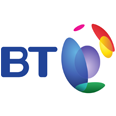 BT Business Direct coupons