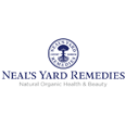 Neals Yard Remedies coupons