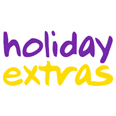 Holiday Extras