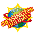 Chessington Holidays coupons